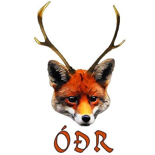 Óðr Custom Instruments